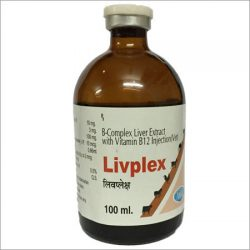 Liver-Extract-Injection-With-Vitamin-B-complex